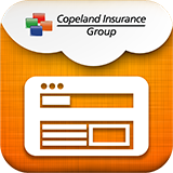 Copeland Medicare Quoting App