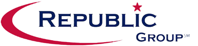 republic insurance group