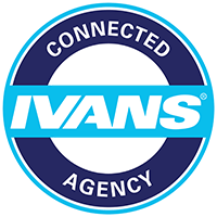 IVANS Connected Agency Award